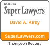 David A  Kirby | Houston Insurance Coverage Attorney